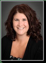 Lisa J. Woolsey