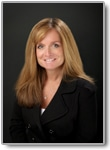 Megan Castello of the Bernard Law Group